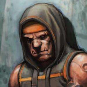 Profile photo of Tecumseh