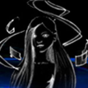 Profile photo of aria